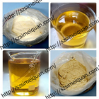 Best White Powder Nandrolone Steroids 19-Nortestosterone 434-22-0 Dla męskiej poprawy for sale