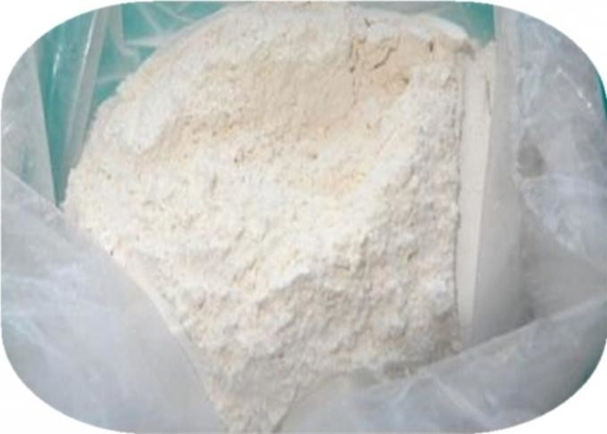 China Doustne sterydy anaboliczne Stanozolol Pharmaceutical High Purity 10418-03-8on sales